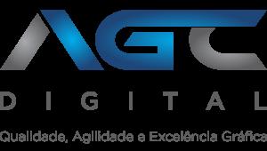 Agc Digital